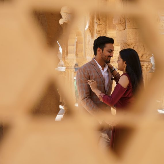 Best Wedding Photography Places Udaipur