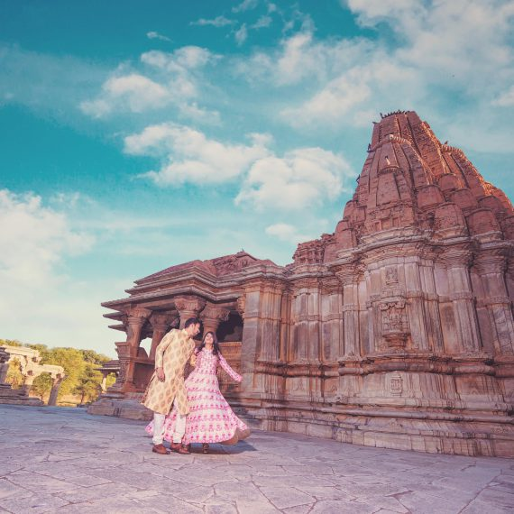 Best Wedding Photography at Udaipur