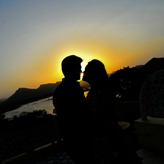 Wedding Photography at Udaipur