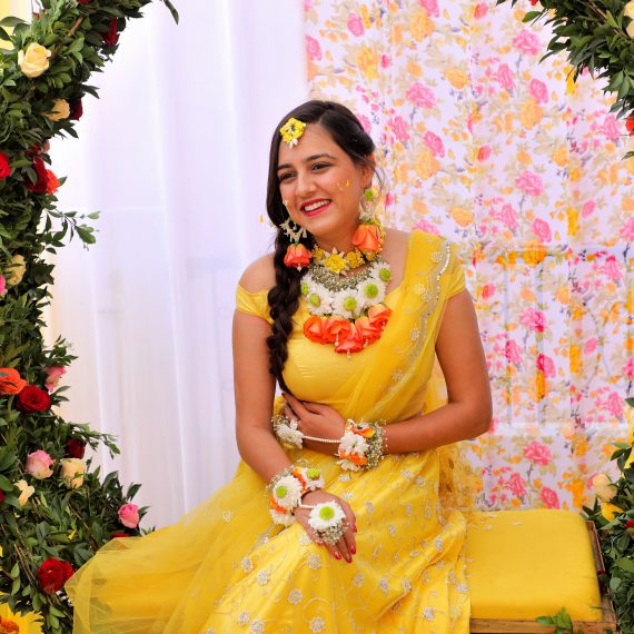 Top Wedding Photographers in Udaipur