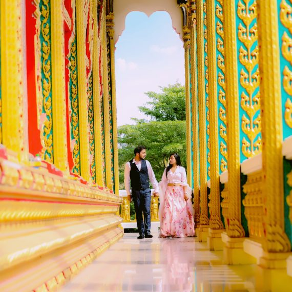 Best Wedding Photographers in Udaipur